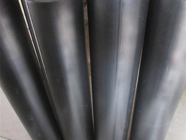 超高分子量聚乙烯合金棒