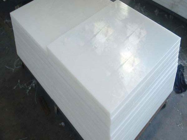 超高分子量聚乙烯低温冷藏专用