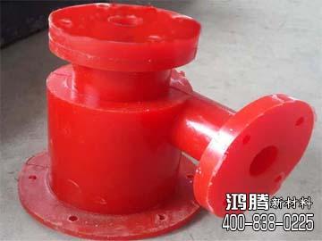 聚氨酯旋流器