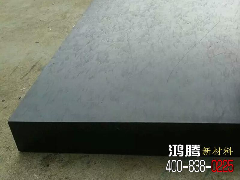 超高分子量聚乙烯中子专用屏蔽板