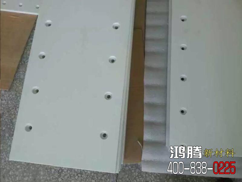聚四氟CNC加工