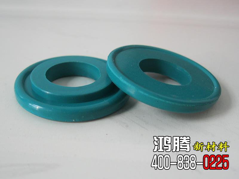 橡胶密封平垫