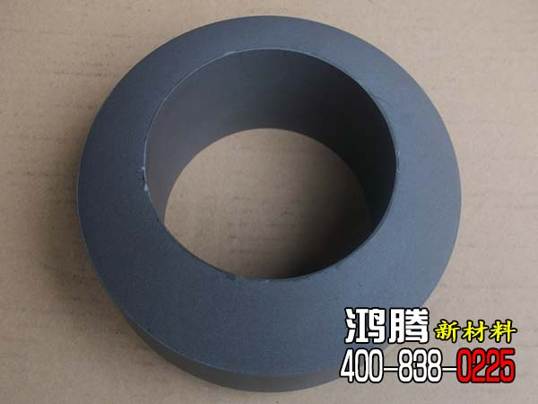 四氟石墨填充制品