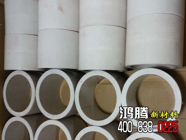 四氟玻纤填充制品