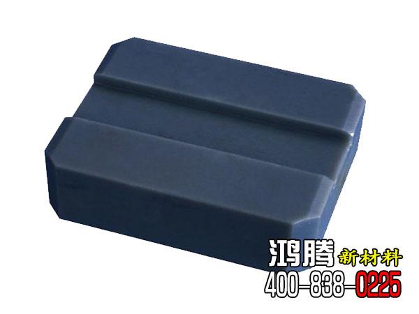 工程塑料合金GNB滑块