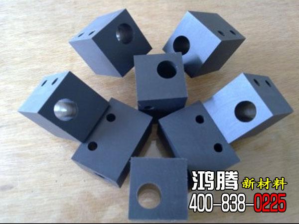 工程塑料合金GNE滑块